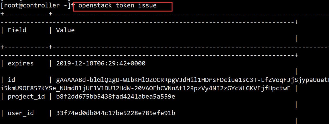 搭建Openstack开源云计算平台插图102
