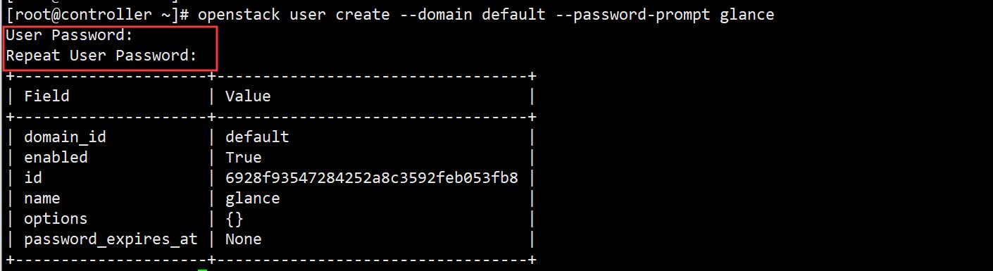 搭建Openstack开源云计算平台插图108