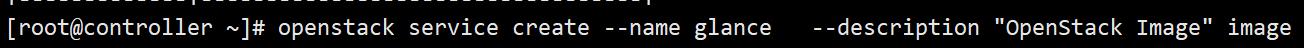 搭建Openstack开源云计算平台插图110