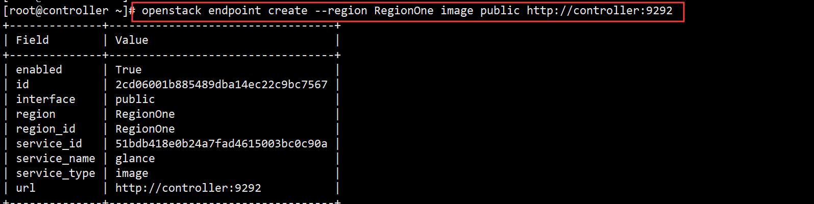 搭建Openstack开源云计算平台插图111