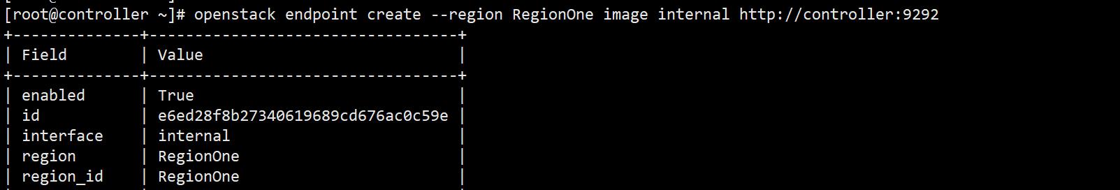 搭建Openstack开源云计算平台插图112