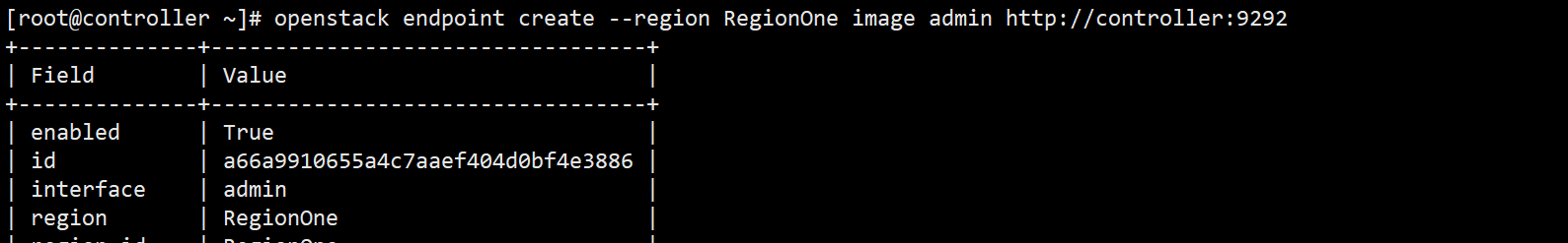 搭建Openstack开源云计算平台插图113