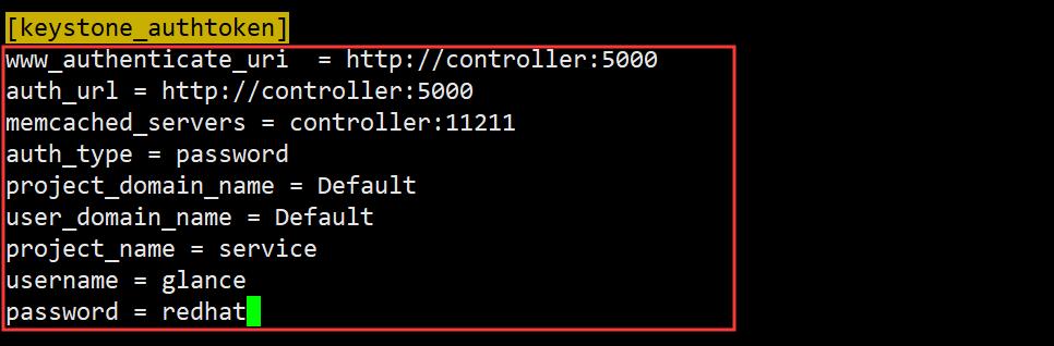 搭建Openstack开源云计算平台插图117