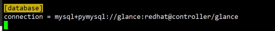 搭建Openstack开源云计算平台插图121