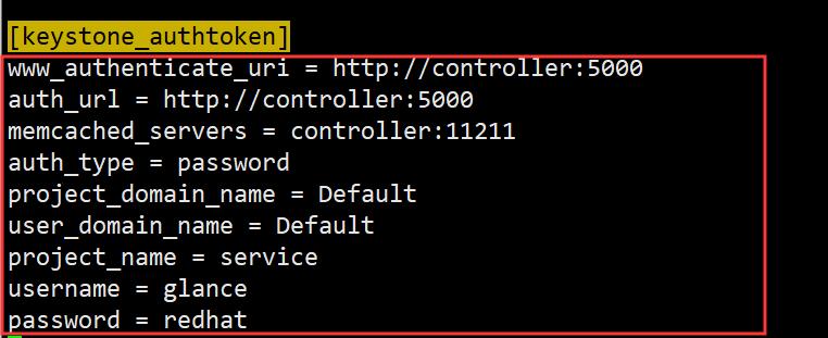 搭建Openstack开源云计算平台插图122