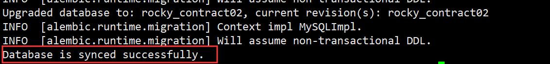 搭建Openstack开源云计算平台插图125