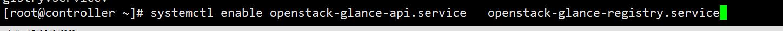 搭建Openstack开源云计算平台插图126