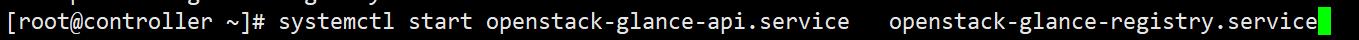 搭建Openstack开源云计算平台插图127