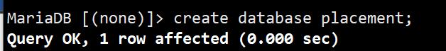 搭建Openstack开源云计算平台插图132