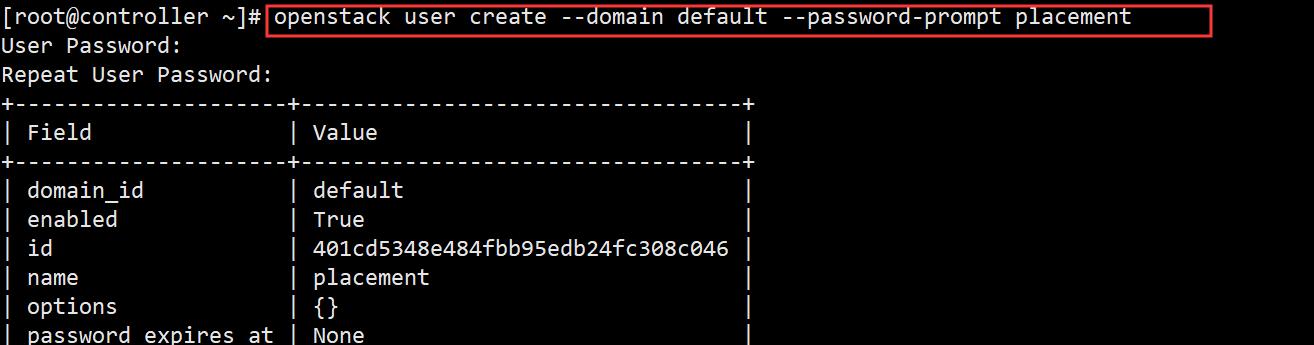 搭建Openstack开源云计算平台插图136