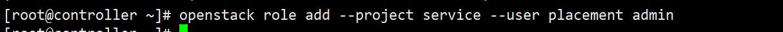 搭建Openstack开源云计算平台插图137