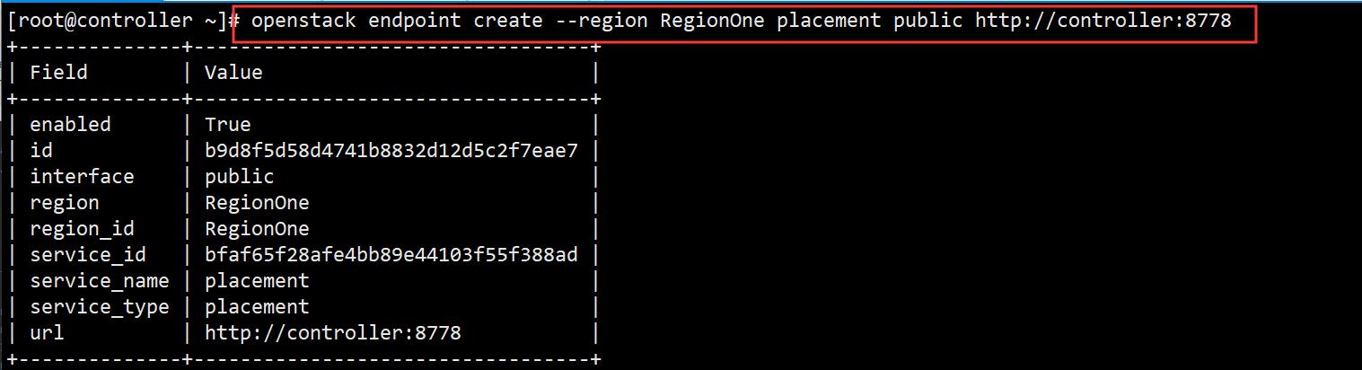 搭建Openstack开源云计算平台插图139