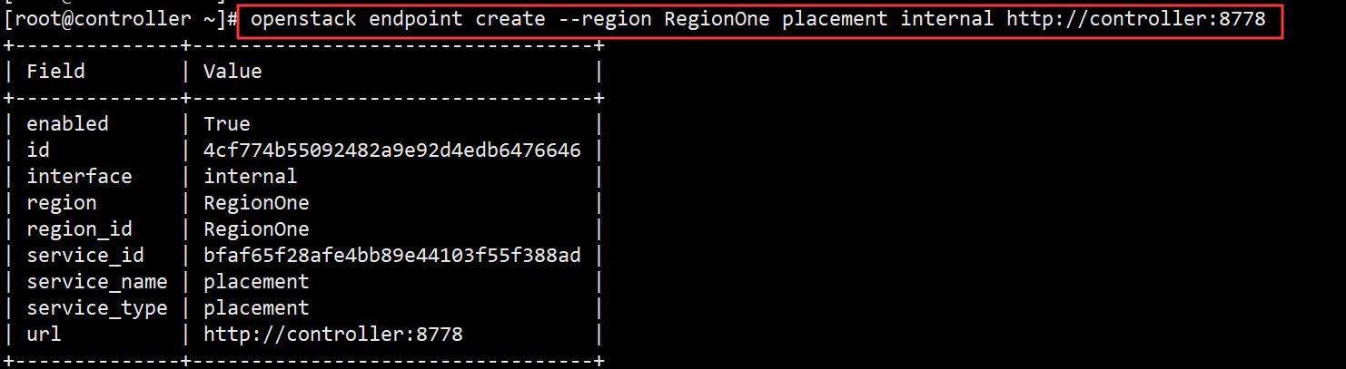 搭建Openstack开源云计算平台插图140
