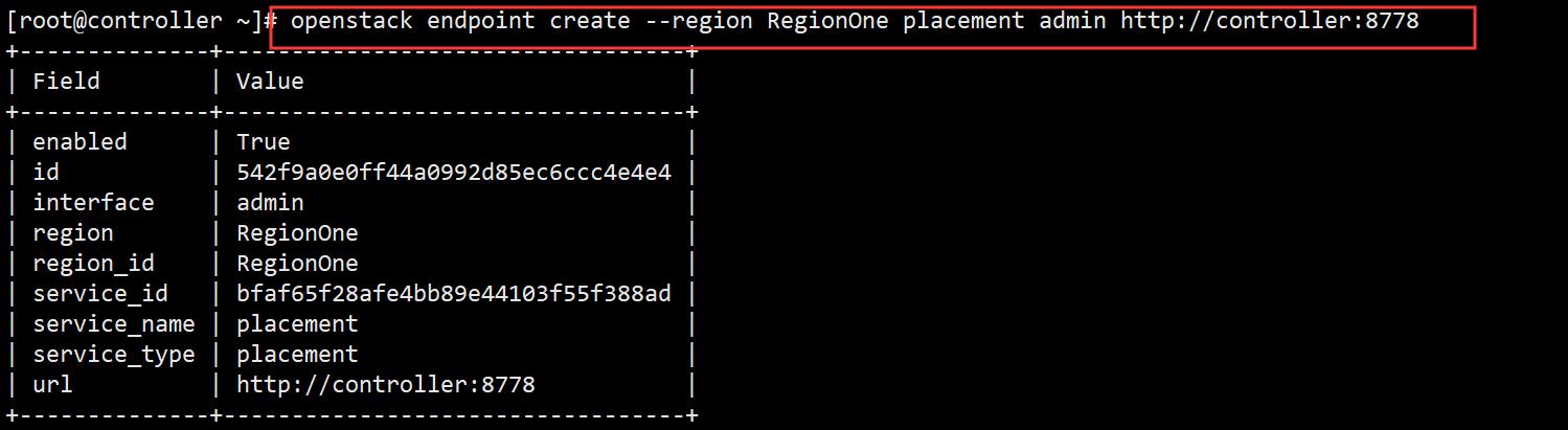 搭建Openstack开源云计算平台插图141