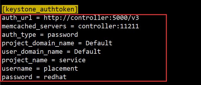 搭建Openstack开源云计算平台插图146