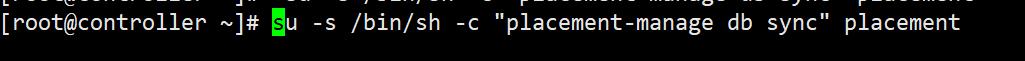 搭建Openstack开源云计算平台插图147