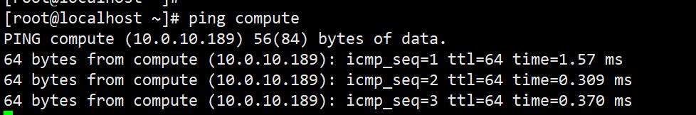 搭建Openstack开源云计算平台插图15