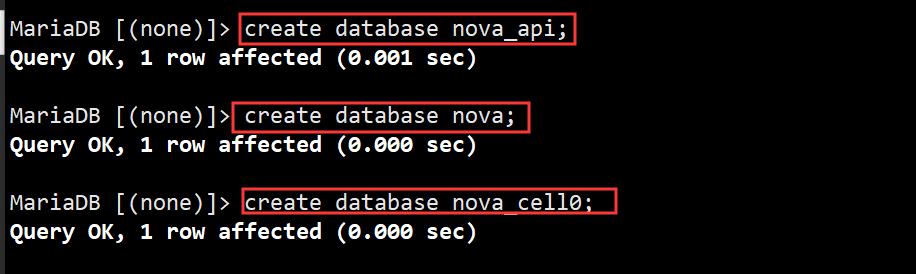 搭建Openstack开源云计算平台插图150
