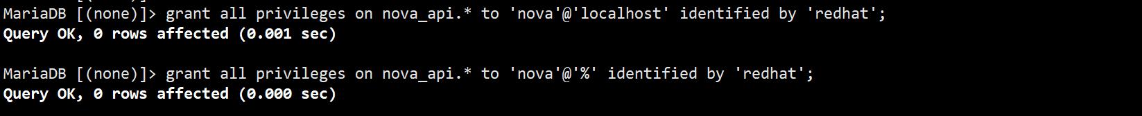 搭建Openstack开源云计算平台插图151