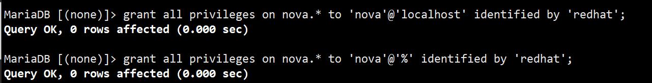 搭建Openstack开源云计算平台插图152