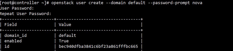 搭建Openstack开源云计算平台插图155