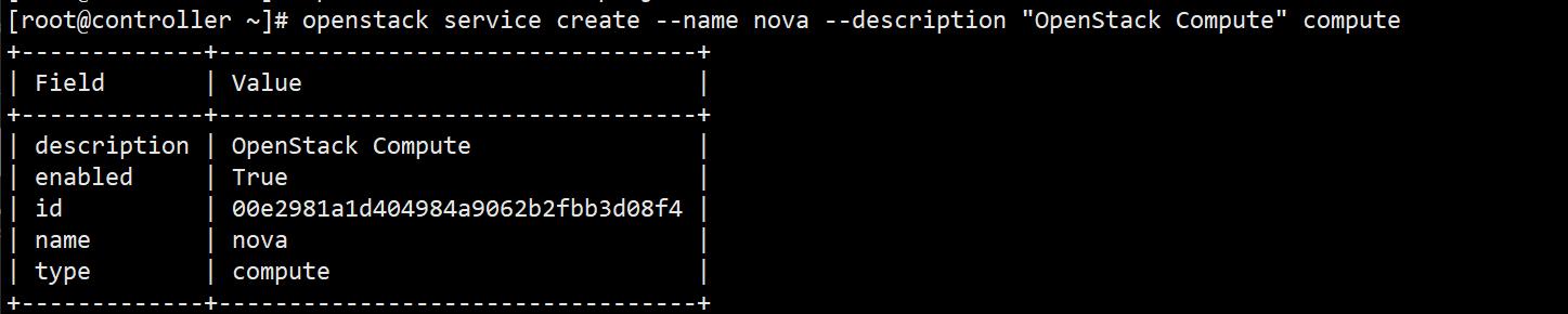 搭建Openstack开源云计算平台插图157