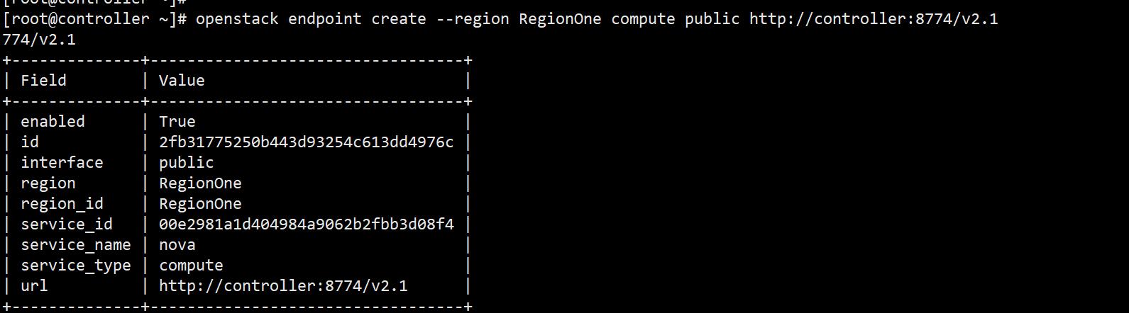 搭建Openstack开源云计算平台插图158