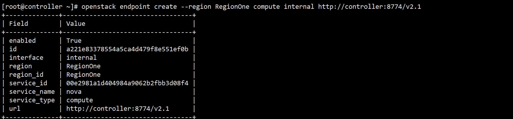搭建Openstack开源云计算平台插图159