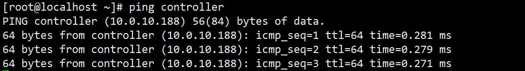 搭建Openstack开源云计算平台插图16