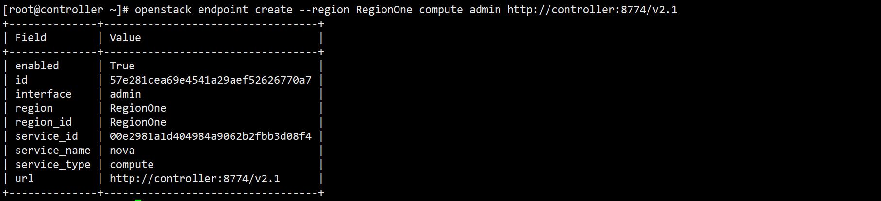 搭建Openstack开源云计算平台插图160