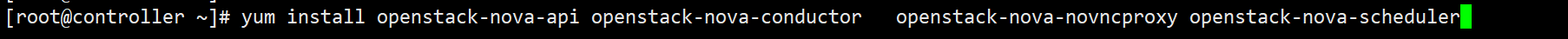 搭建Openstack开源云计算平台插图161