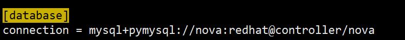 搭建Openstack开源云计算平台插图165