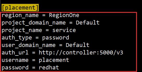 搭建Openstack开源云计算平台插图171