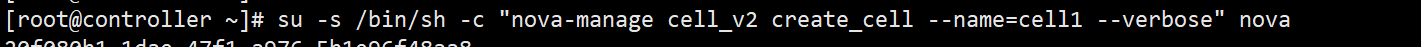 搭建Openstack开源云计算平台插图174