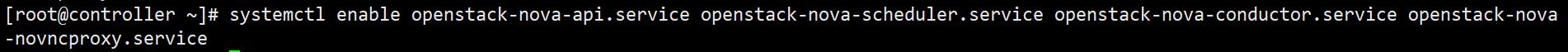 搭建Openstack开源云计算平台插图178