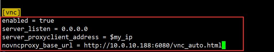 搭建Openstack开源云计算平台插图184