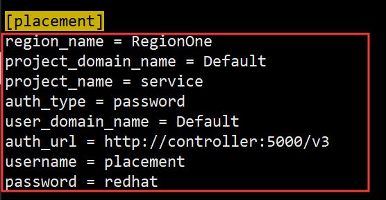 搭建Openstack开源云计算平台插图187