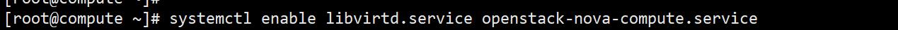 搭建Openstack开源云计算平台插图189