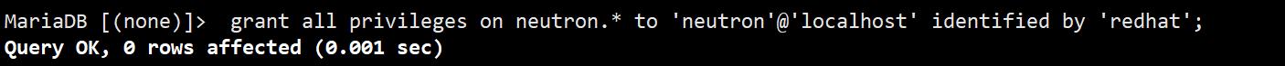 搭建Openstack开源云计算平台插图197