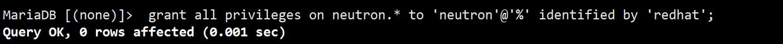 搭建Openstack开源云计算平台插图198