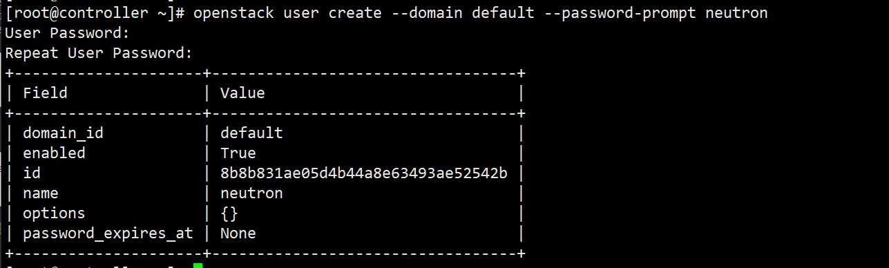 搭建Openstack开源云计算平台插图200
