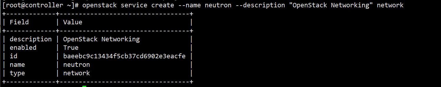 搭建Openstack开源云计算平台插图202