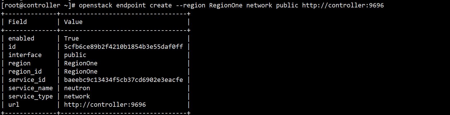 搭建Openstack开源云计算平台插图203