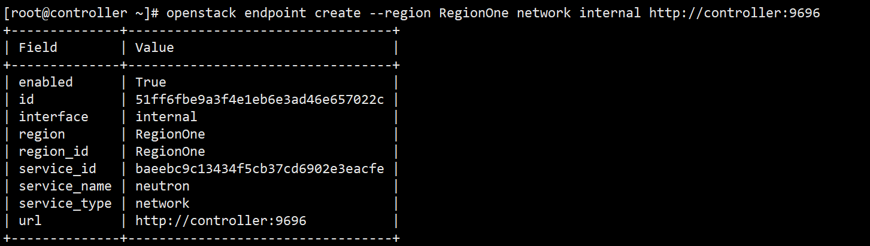 搭建Openstack开源云计算平台插图204