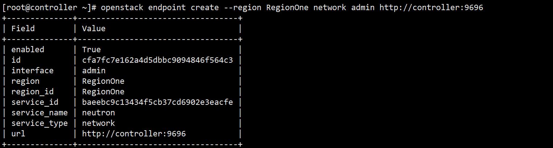 搭建Openstack开源云计算平台插图205