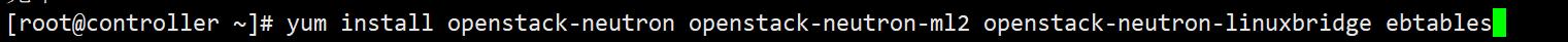 搭建Openstack开源云计算平台插图206