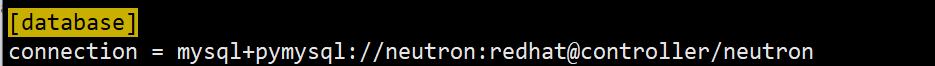 搭建Openstack开源云计算平台插图208