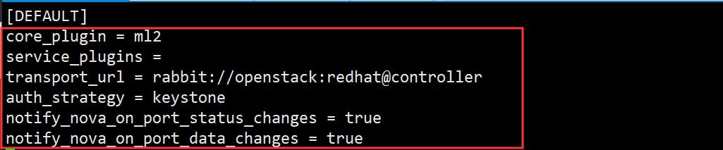 搭建Openstack开源云计算平台插图209