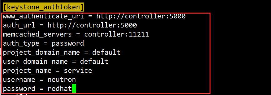 搭建Openstack开源云计算平台插图210