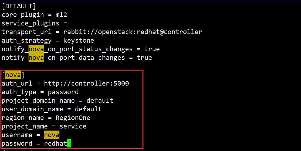 搭建Openstack开源云计算平台插图212